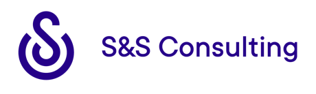 S&S Consulting
